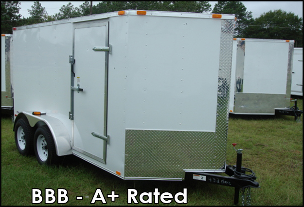 Enclosed-Trailer-For-Sale-6X12-8