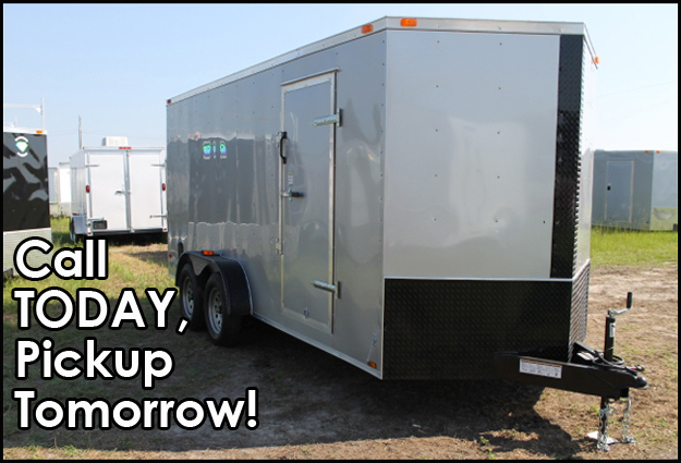 Enclosed-Trailer-For-Sale-7X16-5
