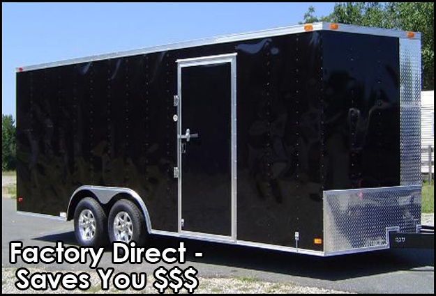 Enclosed-Trailer-For-Sale-8.5x20-2
