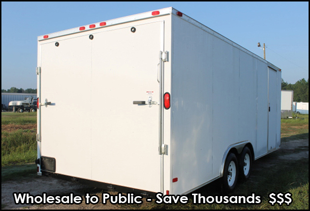 Enclosed-Trailer-For-Sale-8.5x20-3