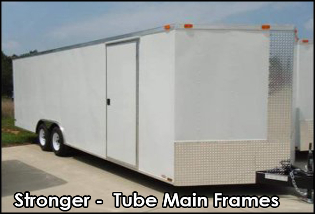 Enclosed-Trailer-For-Sale-8.5x20-4